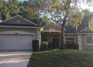 Foreclosed Home in Apopka 32712 RIDGESIDE RD - Property ID: 4369279558