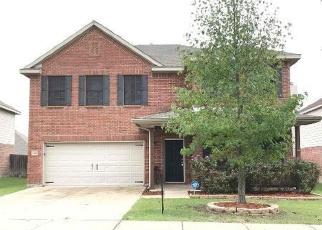 Foreclosed Home in Fort Worth 76108 HICKORY BEND LN - Property ID: 4369306719