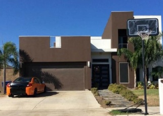 Foreclosed Home in Mcallen 78504 N 22ND LN - Property ID: 4369314143