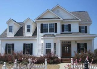 Foreclosed Home in Kathleen 31047 LIVE OAK CT - Property ID: 4369333875