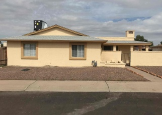 Foreclosed Home in Glendale 85306 N 47TH AVE - Property ID: 4369348760