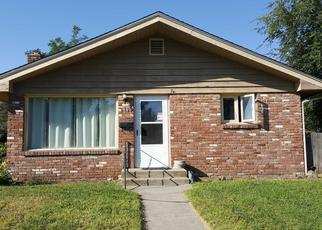 Foreclosed Home in Spokane 99223 E 29TH AVE - Property ID: 4369349187
