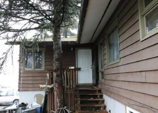 Foreclosed Home in Anchorage 99503 ARCTIC BLVD - Property ID: 4369386870