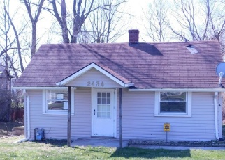 Foreclosed Home in Dayton 45414 OTTELLO AVE - Property ID: 4369417967