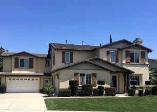 Foreclosed Home in Rancho Cucamonga 91739 RUTLAND CT - Property ID: 4369499867
