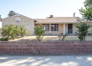 Foreclosed Home in Bakersfield 93309 FRAZIER AVE - Property ID: 4369507297
