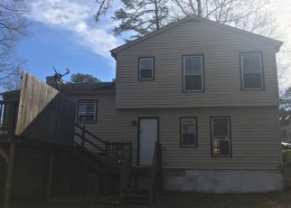 Foreclosed Home in Richmond 23234 HACKNEY CIR - Property ID: 4369520441