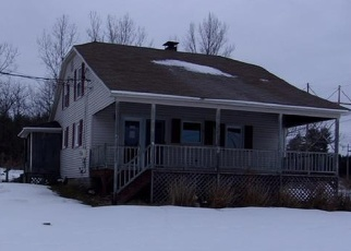 Foreclosed Home in Lewiston 04240 COLLEGE ST - Property ID: 4369524833