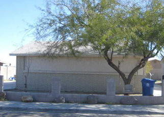 Foreclosed Home in Surprise 85378 N MARYLAND AVE - Property ID: 4369539266