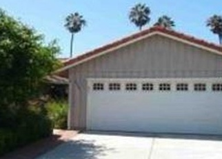 Foreclosed Home in Ventura 93001 SAILOR AVE - Property ID: 4369566881