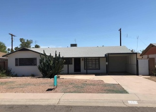 Foreclosed Home in Tempe 85281 W 6TH ST - Property ID: 4369580442