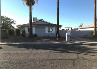 Foreclosed Home in Phoenix 85053 W COUNTRY GABLES DR - Property ID: 4369581316