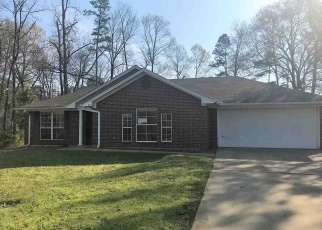 Foreclosed Home in Kilgore 75662 GLENDALE ST - Property ID: 4369610221