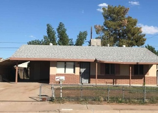 Foreclosed Home in Phoenix 85033 N 71ST AVE - Property ID: 4369668476