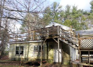 Foreclosed Home in Woodstock Valley 06282 HILLTOP DR - Property ID: 4369704386