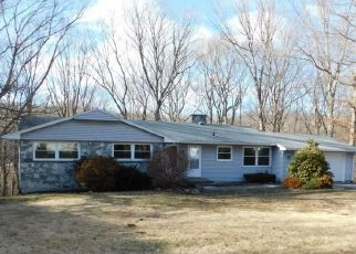 Foreclosed Home in Norwich 06360 DELLWOOD RD - Property ID: 4369705712