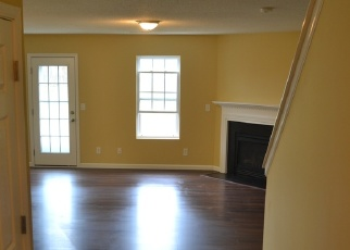 Foreclosed Home in Whitsett 27377 WINNERS CHOICE DR - Property ID: 4369712716