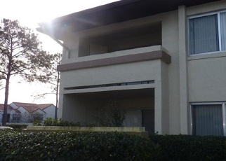 Foreclosed Home in Orlando 32822 CURRY FORD RD - Property ID: 4369724537