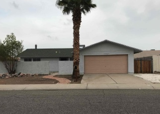 Foreclosed Home in Glendale 85306 N 52ND AVE - Property ID: 4369745109