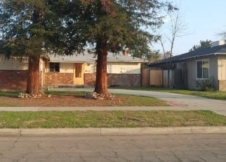 Foreclosed Home in Fresno 93726 E SHIELDS AVE - Property ID: 4369795490
