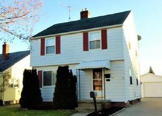 Foreclosed Home in Toledo 43612 SOUTHOVER RD - Property ID: 4369824396