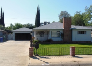Foreclosed Home in Porterville 93257 SINARLE PL - Property ID: 4369840157