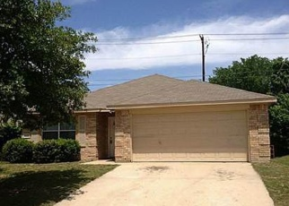 Foreclosed Home in Dallas 75227 LONDON FOG DR - Property ID: 4369846287
