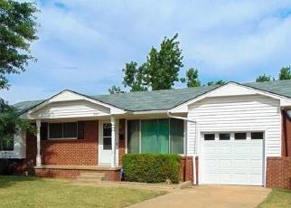 Foreclosed Home in El Reno 73036 CHEROKEE LN - Property ID: 4369859433
