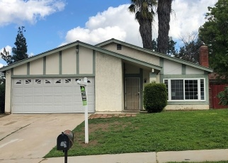 Foreclosed Home in Riverside 92506 MOORGATE PL - Property ID: 4369863820