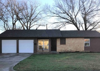 Foreclosed Home in Fort Worth 76119 SUELLEN LN - Property ID: 4369885272
