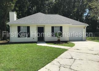 Foreclosed Home in Charleston 29406 REALM ST - Property ID: 4369894918