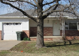 Foreclosed Home in Skiatook 74070 E PINE ST - Property ID: 4369897539