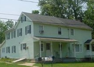 Foreclosed Home in Lehighton 18235 N KITTATINNY RD - Property ID: 4369912426