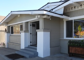 Foreclosed Home in Los Angeles 90043 W SLAUSON AVE - Property ID: 4369929509