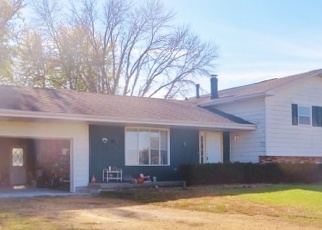 Foreclosed Home in Rock Falls 61071 E THOME RD - Property ID: 4369942652