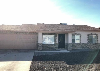 Foreclosed Home in Phoenix 85053 N 33RD DR - Property ID: 4369953149
