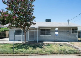 Foreclosed Home in Sacramento 95820 43RD ST - Property ID: 4369959283