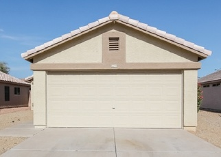 Foreclosed Home in Surprise 85374 N 157TH AVE - Property ID: 4369984252
