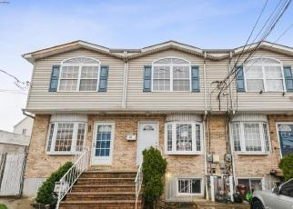 Foreclosed Home in Staten Island 10310 POST AVE - Property ID: 4370000459