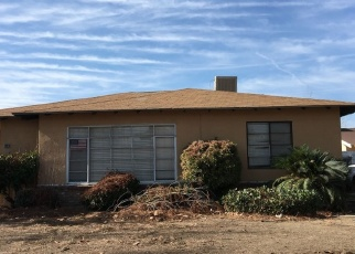 Foreclosed Home in Bakersfield 93304 CASTRO LN - Property ID: 4370012730