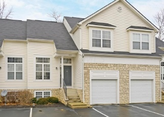 Foreclosed Home in Blacklick 43004 CATALPA RIDGE DR - Property ID: 4370032432