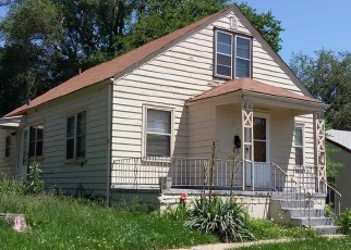Foreclosed Home in Omaha 68111 MIAMI ST - Property ID: 4370042504