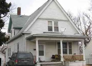 Foreclosed Home in Omaha 68111 MAPLE ST - Property ID: 4370045574