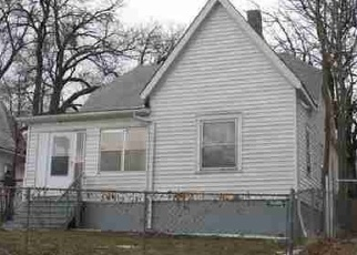 Foreclosed Home in Omaha 68111 ERSKINE ST - Property ID: 4370077547