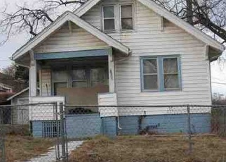 Foreclosed Home in Omaha 68111 WIRT ST - Property ID: 4370079288