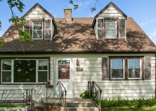 Foreclosed Home in River Grove 60171 TRUMBULL AVE - Property ID: 4370099895