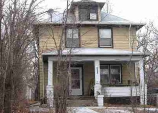 Foreclosed Home in Omaha 68111 ERSKINE ST - Property ID: 4370113909