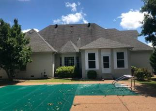 Foreclosed Home in Jackson 38305 GREENDALE DR - Property ID: 4370154634