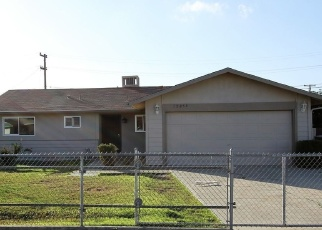 Foreclosed Home in Lemoore 93245 BELLE HAVEN DR - Property ID: 4370200169