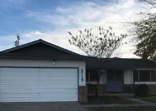 Foreclosed Home in Lemoore 93245 E SPRUCE AVE - Property ID: 4370220769